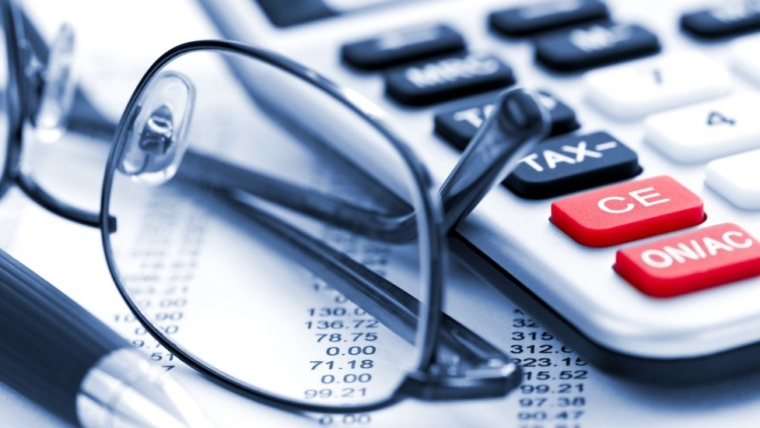 Jak walczyć z wyłudzeniami podatku VAT