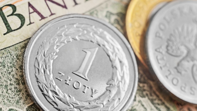 Debata: Repolonizacja sektora bankowego – szanse i ryzyka.