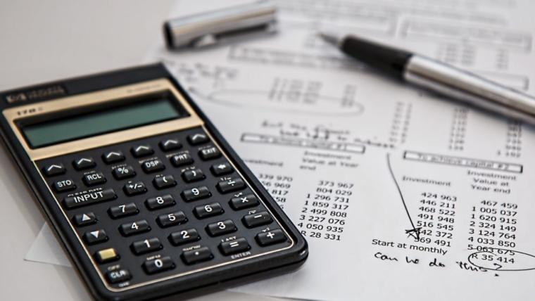 Propozycja nowego prawa podatkowego