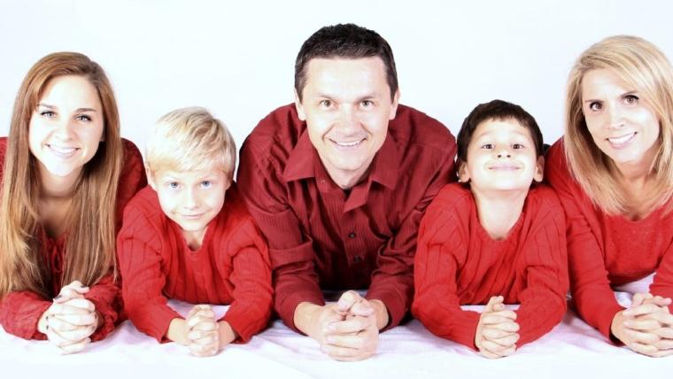 Nie ma zdrowych firm rodzinnych bez zdrowych rodzin