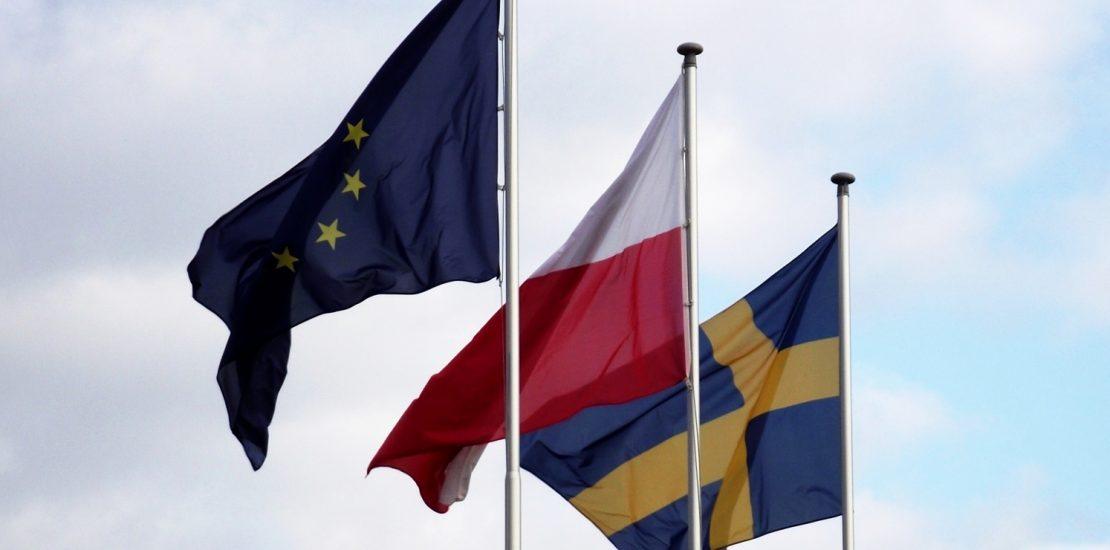 Czy jednolity rynek UE jest szansą na rozwój polskich Przedsiębiorców?