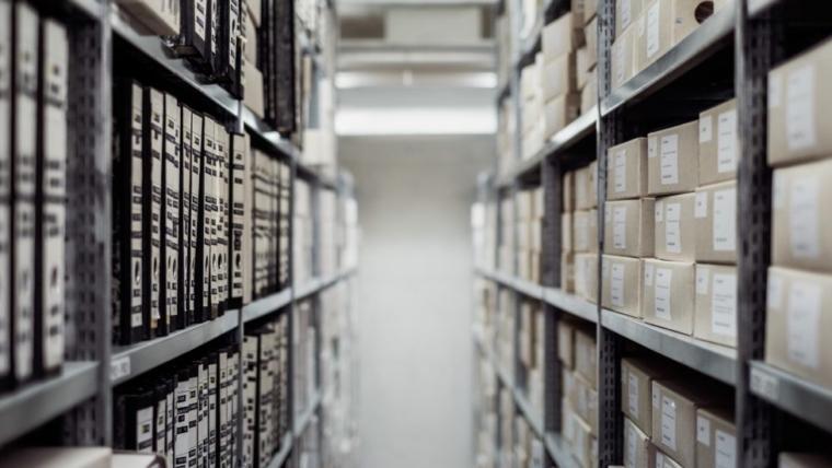 RODO zmieni w maju 2018 zasady ochrony danych osobowych