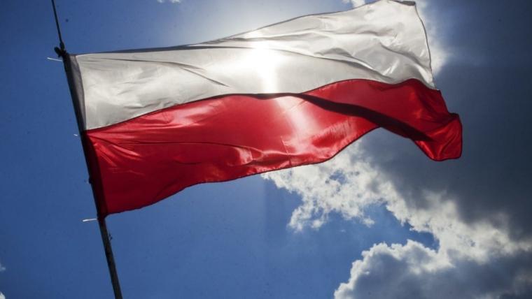 Reforma SSE – czy Polska może stać się jedną strefą ekonomiczną?