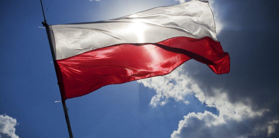 Prezydent wspiera polskie firmy w świecie