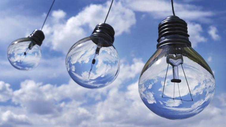 Energia przyszłości – Astana EXPO 2017