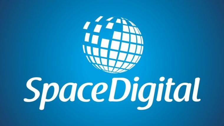 Poznaj Członków PTG – wywiad z prezesem Space Digital Pawłem Poleńskim