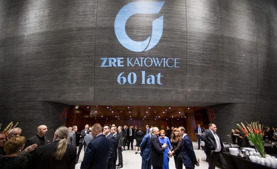 Poznaj Członków PTG – wywiad z prezesem ZRE Jerzym Kurzakiem