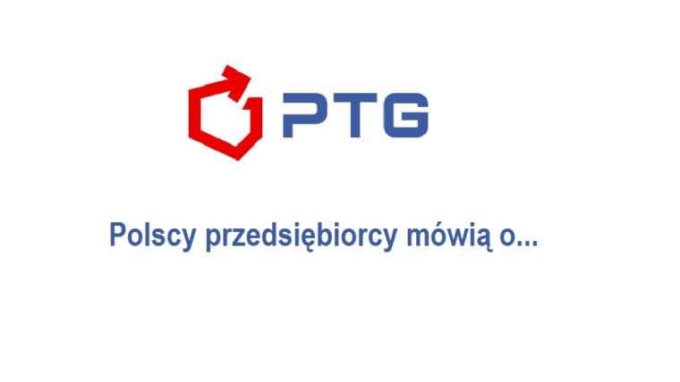 Spotkanie polskich przedsiębiorców – już wkrótce!