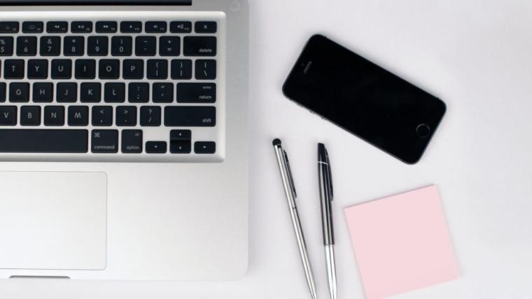 """Jak rozpocząć wdrażanie zdroworozsądkowych idei szczupłego zarządzania """"Lean Office"""" w biurze i usługach?"""