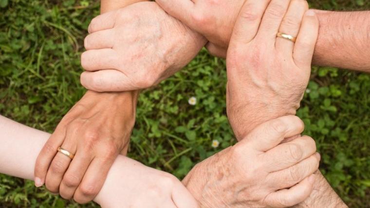 Wielofunkcyjne zespoły obsługujące strumienie wartości