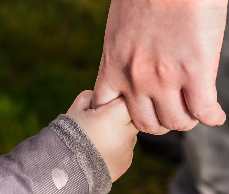 Sukcesja wpolskich firmach rodzinnych nowym determinantem rozwojowym