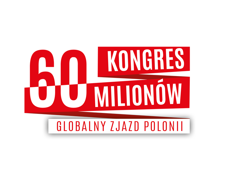 Globalny Zjazd Polonii – Kongres 60 Milionów