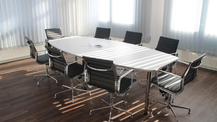 Projektowanie przepływu w procesach biurowych i usługowych – część II
