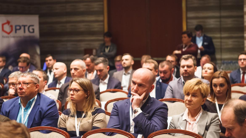 Polscy przedsiębiorcy mówią o…