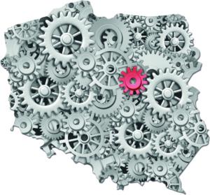 Polscy przedsiębiorcy mówią o...