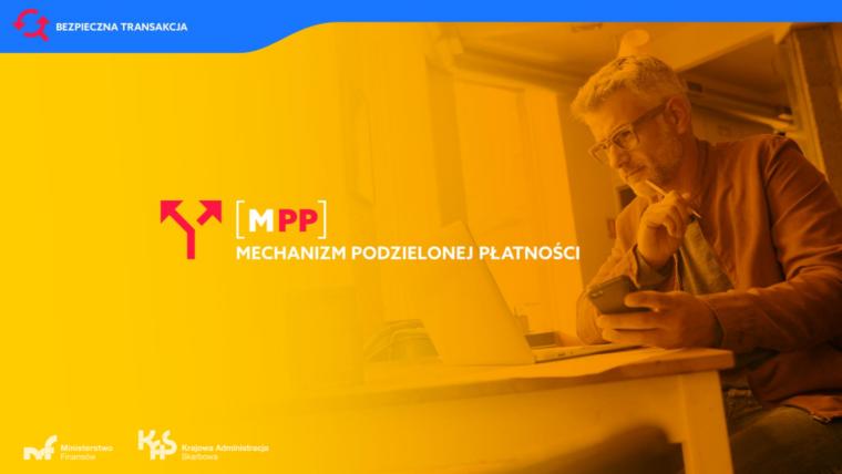 """PTG partnerem kampanii Ministerstwa Finansów """"Bezpieczna transakcja"""""""