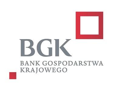 Zapraszamy na konferencje BGK