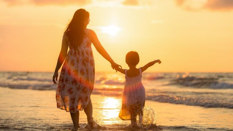 Rząd przyjął projekt ustawy o rodzicielskim świadczeniu uzupełniającym