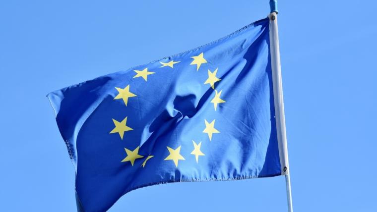 Fundusze UE na projekty rozwojowe przedsiębiorstw w 2019 r.