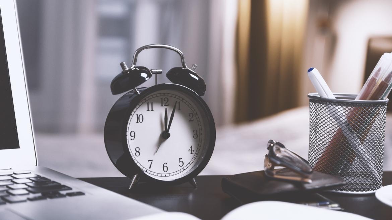 Konsultacje w sprawie rezygnacji z sezonowych zmian czasu