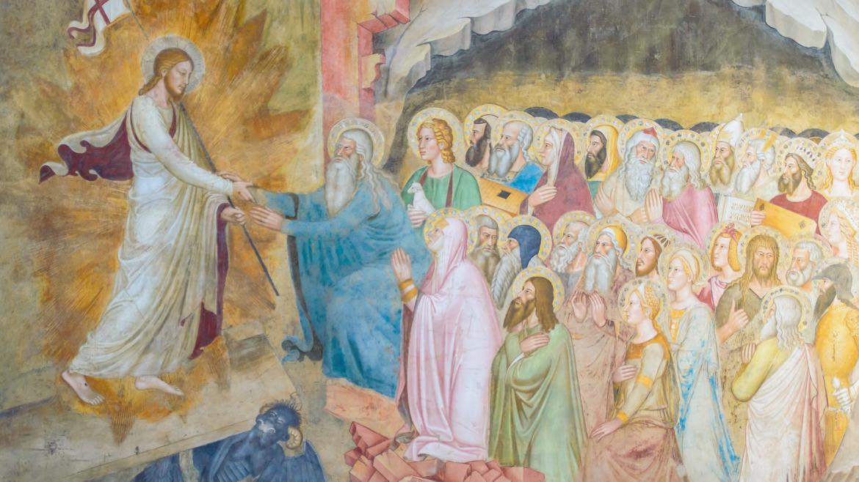 PTG życzy błogosławionych Świąt Wielkanocnych
