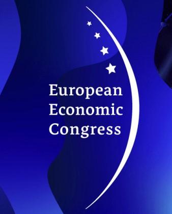 XI edycja Europejskiego Kongresu Gospodarczego