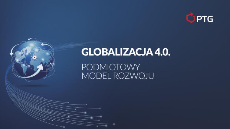 Konferencja PTG na żywo!