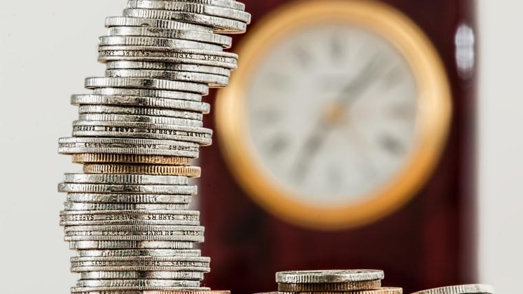 Wzrosną gwarancje Banku Gospodarstwa Krajowego dla firm