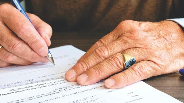 Nowe gwarancje Biznesmax i większy dostęp do kredytów