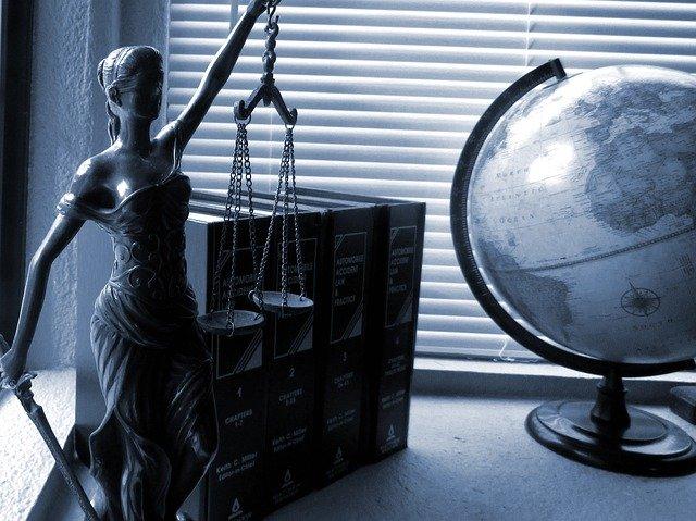 Objaśnienia prawne dot. świadczenia postojowego