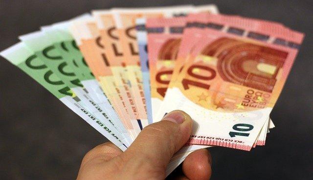 Zbiór wyjaśnień przepisów tzw. specustawy funduszowej w zakresie funduszy europejskich