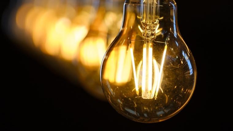 Optymalizacja kosztów energii w przemyśle spożywczym