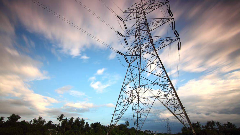 Jak obniżyć koszty energii w przemyśle?