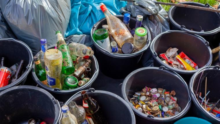 Zagrożenia związane z najnowszą reformą odpadową