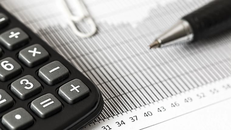 Opinia PTG nt. projektów ustaw o PIT i CIT