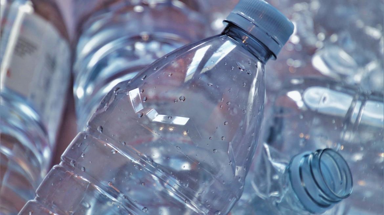 Uwagi PTG do projektu ustawy o zmianie ustawy o odpadach i niektórych innych ustaw