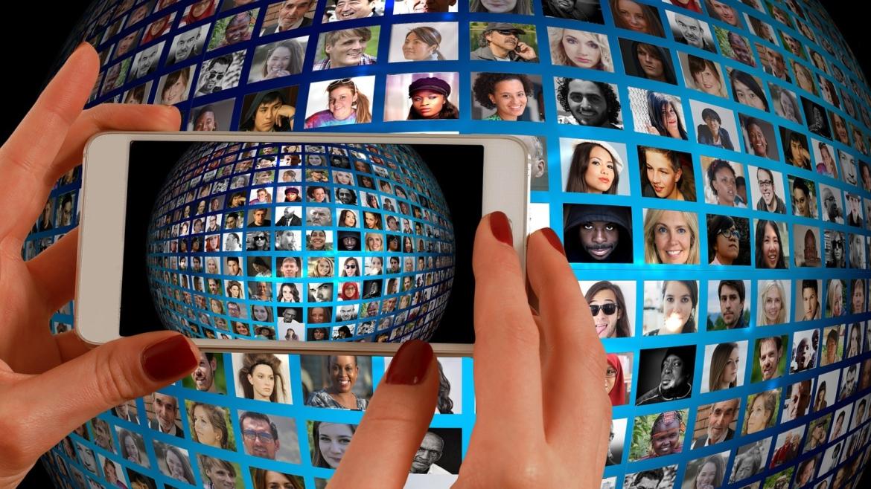 Projekt ustawy o dodatkowych przychodach w Obszarze Mediów