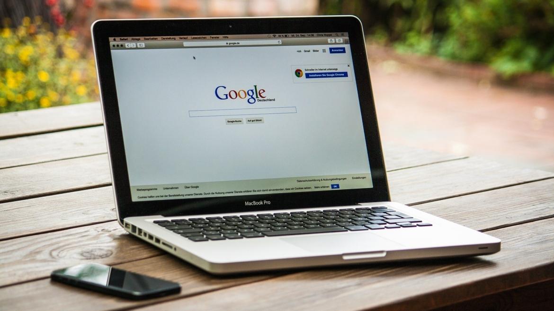 Zmiany w algorytmie Google. Jakich stron nie będzie w wynikach wyszukiwania?