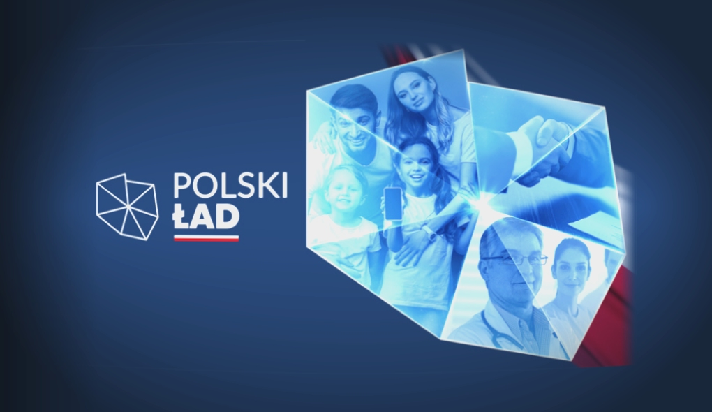 Opinia PTG nt. Polskiego Ładu